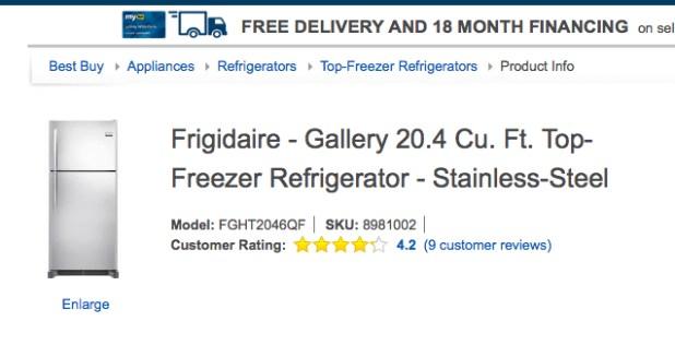 Frigidaire-2