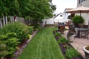 Garden-June-2015-Backyrd