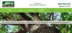 J_R_Tree_Service