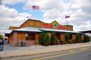 Texas-Roadhouse-Small