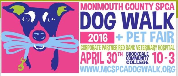 2016_DOG_WALK___PET_FAIR_-_Monmouth_County_SPCA_-_Monmouth_County_SPCA