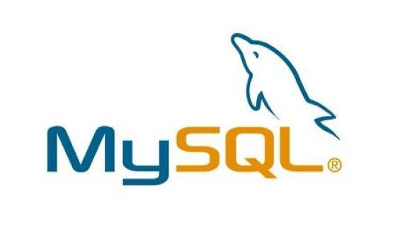 mysql-select