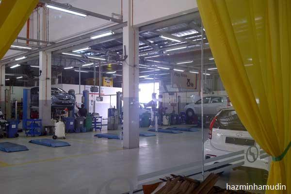 Perodua Balakong (4)