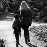 Acogimiento-adopción