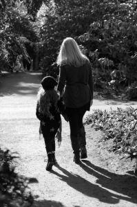 Los niños en desamparo vivirán en familias de acogida