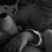 Dormir también por bluekdesign