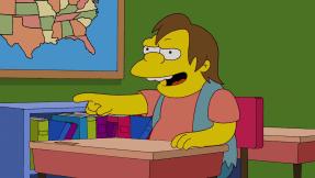 Simpson, _Nelson_Muntz