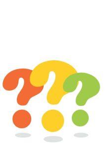 25 formas de preguntar a tus hijos '¿cómo ha ido el día en el cole?'