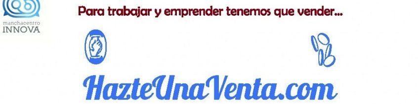 Hazteunaventa.com