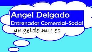 Logo angeldelmu