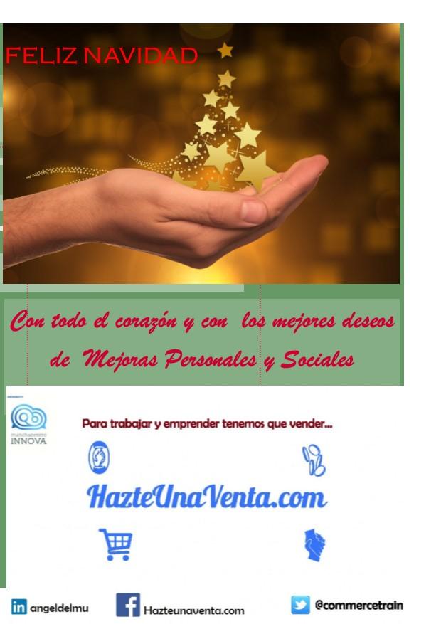 FelicitacionNavidadHazteUnaVenta17