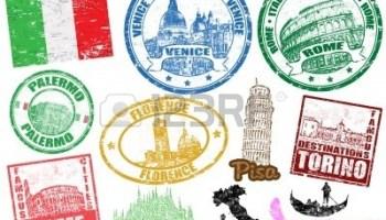Italiano Para Viajeros Clase 1