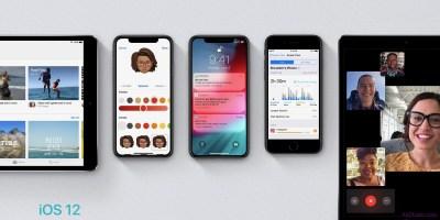 iOS Beta 12 sin ser desarrollador, instalalo hoy mismo