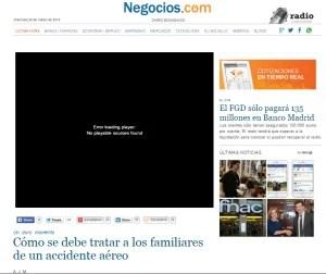 negocios.com