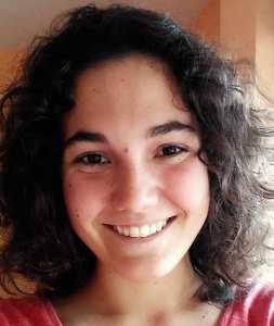 Ada Arteaga Muñoz