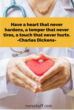 dickens-nurse-quote