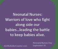 NICU-Nurse2