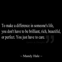 very-inspiring-nursing-quotes