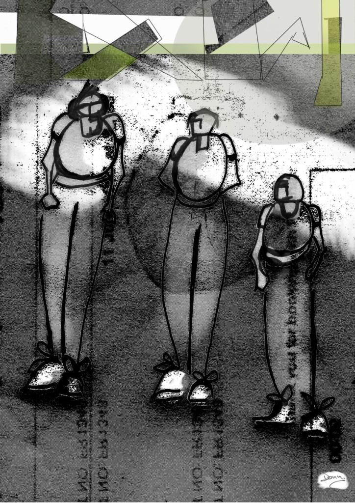 three-hardmen-looking-for-work