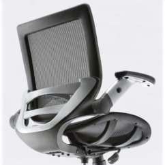 Chair Design Research All Weather Outdoor Chairs Office Platinum Record Sales Hazz Costco