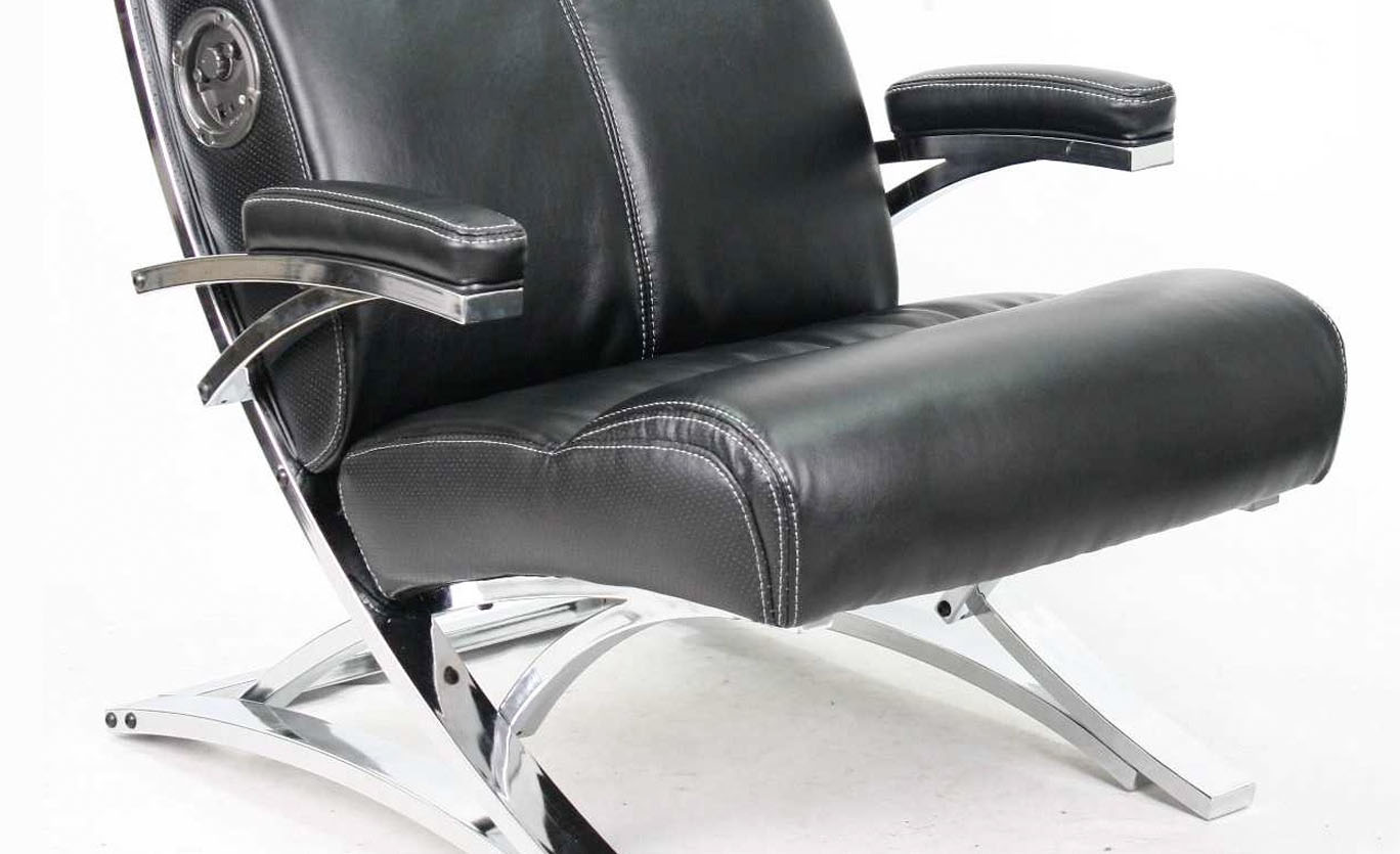 Costco Office Chairs In Store Office Chair Design Platinum Record Sales Hazz Design