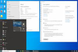 Windows 10 20H1-2004 15in1 x64 - Integral Edition 2020.10.14