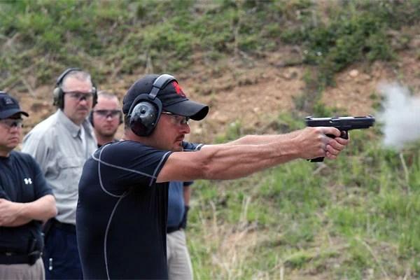 Photo via pistol-training.com
