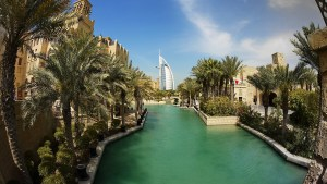 Sotheby's opening soon in Dubai