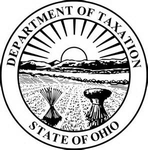 Tax Deduction for Ohio Small Business Owners