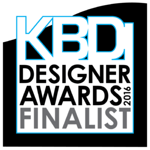 KBDI Awards Finalist 2016