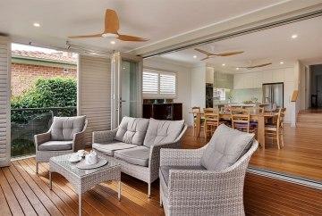 Interior Designer Sydney | Helen Baumann Design