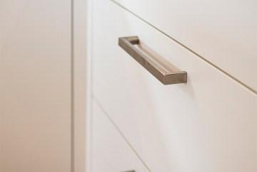 New Kitchens Sydney | Helen Baumann Design