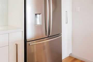 Sydney Kitchen Designer | Helen Baumann Design
