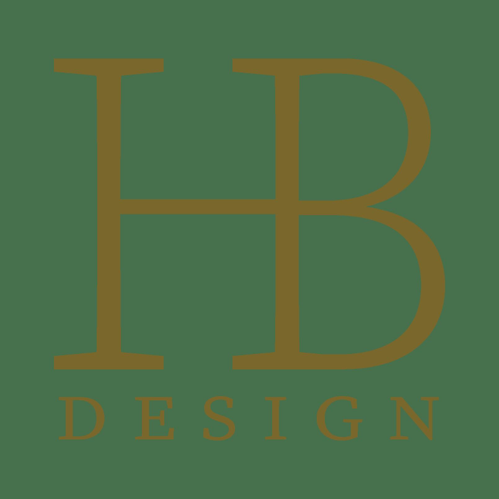 Kitchen Interior Logo: Kitchen Renovations