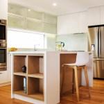 Contemporary Kitchen Narrabeen | Helen Baumann Design