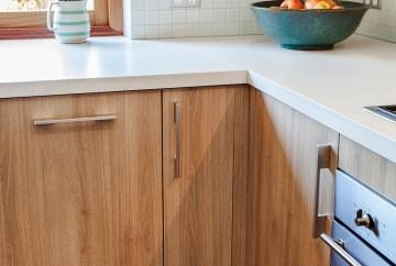 Kitchen Renovation Ideas | Helen Baumann Design