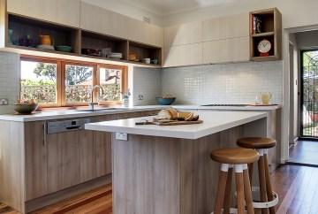 New Kitchen Sydney | Helen Baumann Design