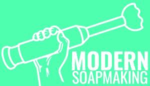 Modern-Soap_Icon