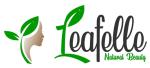 Leafelle