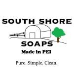South Shore Soaps