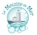 La Mousse de Mer savonnerie artisanale