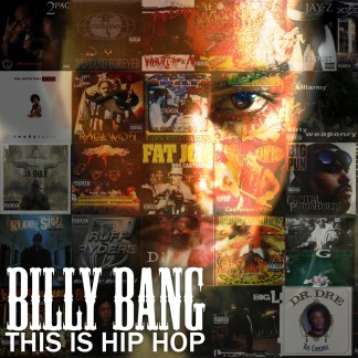 billy_bang_this_is_hip_hop_(front_cover)