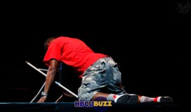 Bowie State Homecoming Comedy Show 2011 HBCU Buzz-14