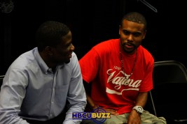 Bowie State Homecoming Comedy Show 2011 HBCU Buzz-16