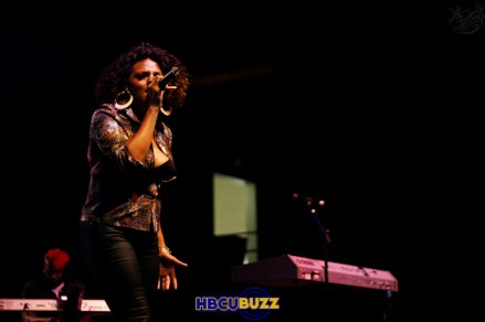 Bowie State Homecoming Concert 2011 HBCU Buzz-10