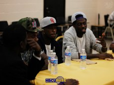 Bowie State Homecoming Concert 2011 HBCU Buzz-15