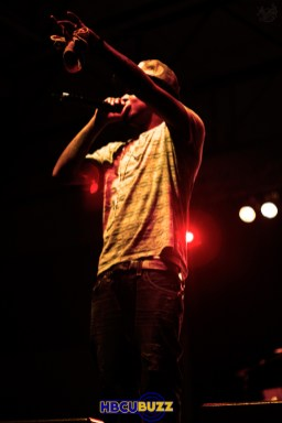 Bowie State Homecoming Concert 2011 HBCU Buzz-20