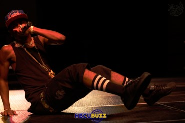 Bowie State Homecoming Concert 2011 HBCU Buzz-42