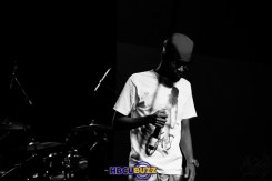 Bowie State Homecoming Concert 2011 HBCU Buzz-5