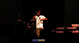 Bowie State Homecoming Concert 2011 HBCU Buzz-6